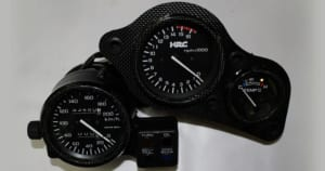 VFR400